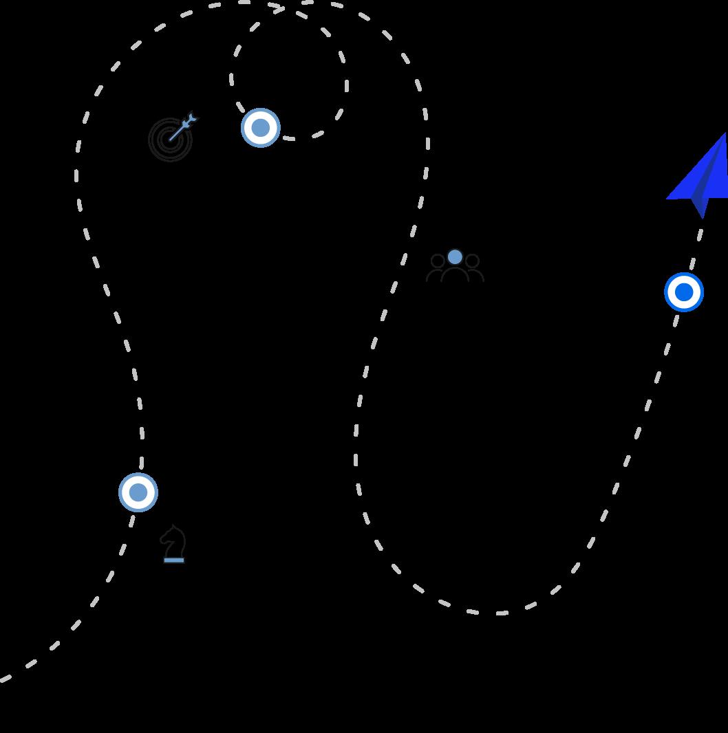 sales-navigator-grafik-zutaten-ENG